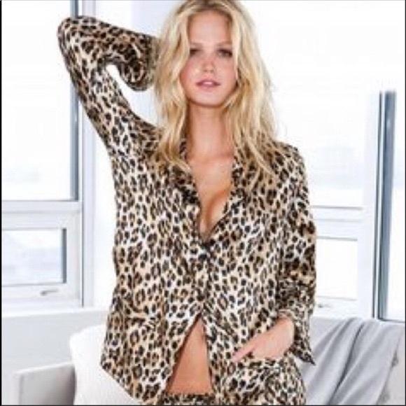 ada1d801c Victoria's Secret Intimates & Sleepwear | 320victorias Secret Satin ...